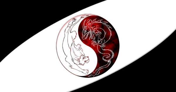 Flag_of_NG.png