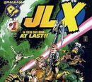JLX Vol 1 1