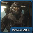 Portada Personajes.png
