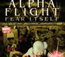 Alpha Flight Vol 4 1