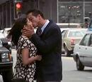 Law & Order Episoden Staffel 8