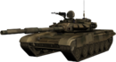 T90TankRenderP4F.png
