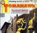 Tomahawk Vol 1 83