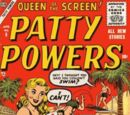 Patty Powers Vol 1 5