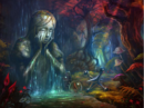 Vale of Tears concept art.png