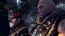 Iorveth and Kingslayer.png