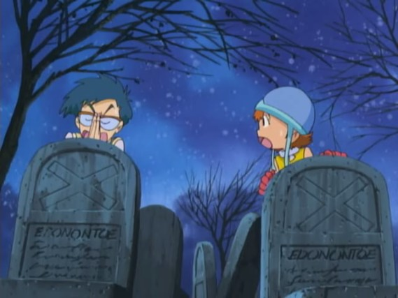 Rei vs Salvaje(muchos hacks e.e) jajaja List_of_Digimon_Adventure_episodes_11