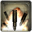 Ability_25_Pounder_Artillery_Barrage.png