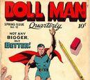 Doll Man Vol 1 12