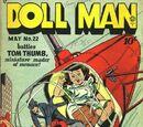Doll Man Vol 1 22