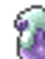 Potion Sprite.png