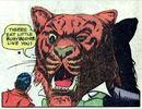 Talking Tiger (Earth-X).jpg