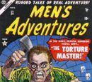 Men's Adventures Vol 1 24
