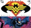 Trinity (Event)