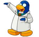 Gary pingüino.png