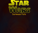 Star Wars: Darkness Falls