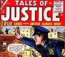 Tales of Justice Vol 1 56