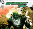 Brightest Day issue 24