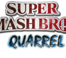 Super Smash Bros. Quarrel