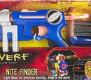 Nite Finder EX-3
