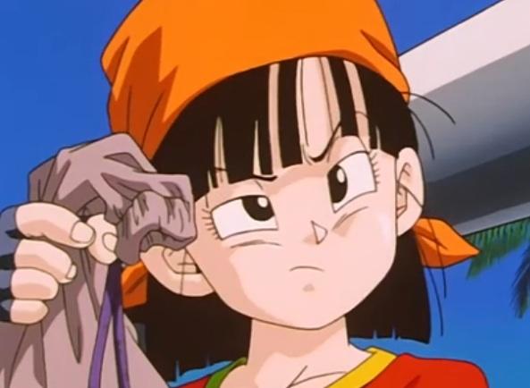 the girl from tokyo drift xxx