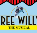 Free Willy, The Musical