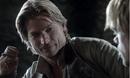 Jaime 1x02.png
