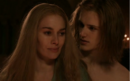 Cersei and Lancel.png