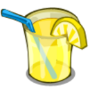 Lemonade-icon.png