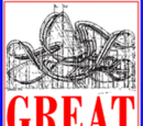 Great Coasters International