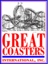 Great Coasters International logo.png