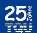 TQU-Group