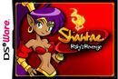 Shantae-riskys-revenge-nds-cover-front-58208.jpg