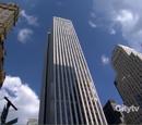 Goliath National Bank