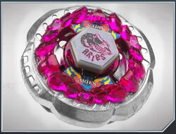 -Aries Beyblades-rock-large