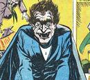 All-Star Comics Vol 1 20/Images
