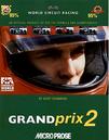 Grand Prix 2 okładka.png