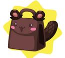 Clever Beaver Bundle