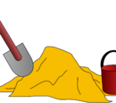 Documentation/sandbox