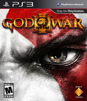 God-of-war-3-box-art-2-