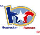 The Homestar Runner Show