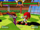 Fang vs Knuckles in Sonic Fighters.jpg