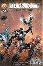 Bionicle Vol 1 24 Variant.jpg