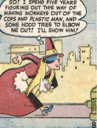 Mother Goose 01.png
