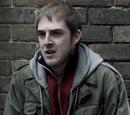 Luke (Series 2)