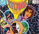 Tales of the Teen Titans Vol 1 65