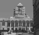 Biblioteca Pública de Los Ángeles