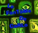 Le Fantôme de Carlo