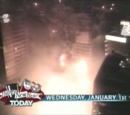 Today Show: January 1, 2003