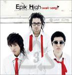 [Biografía] Epik High Epik_High_swan_songs